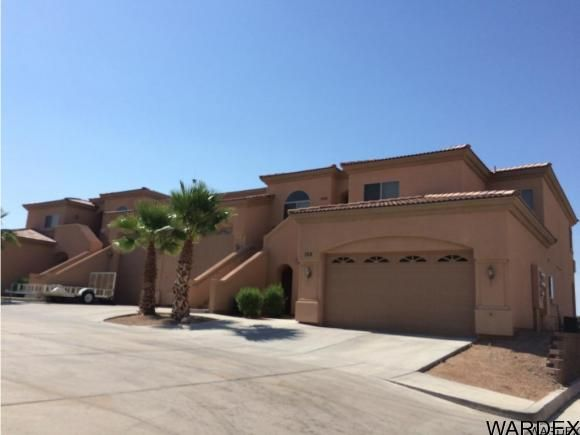 812 Landon Dr. C202, Bullhead City, AZ 86429 Photo 1