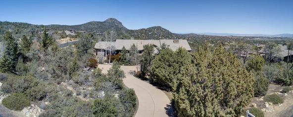 2130 Forest Mountain Rd., Prescott, AZ 86303 Photo 98