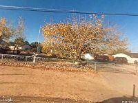 Home for sale: Delmar, Hesperia, CA 92345