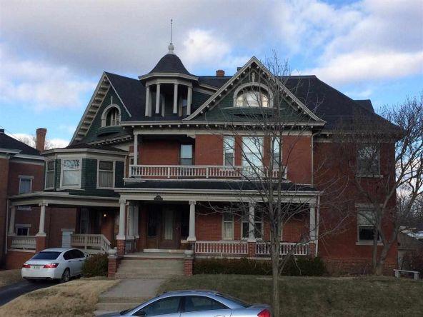 904 State St., Lafayette, IN 47905 Photo 14