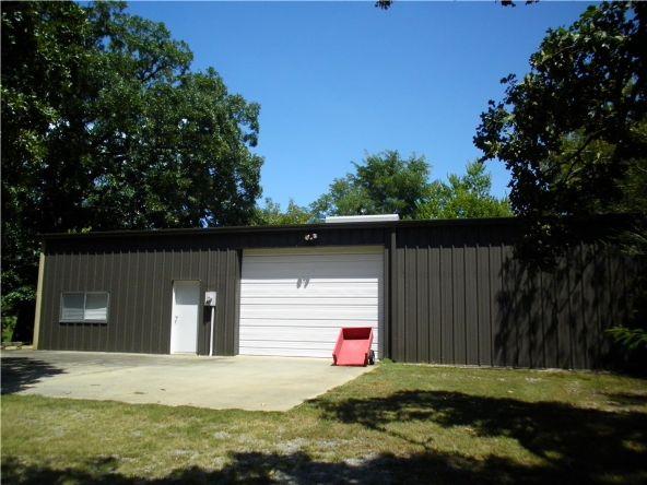 246 Davis Rd., Booneville, AR 72927 Photo 19