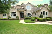 Home for sale: 1908 Solstice Ct., Saint Augustine, FL 32092