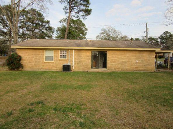 1257 Denton Rd., Dothan, AL 36303 Photo 13