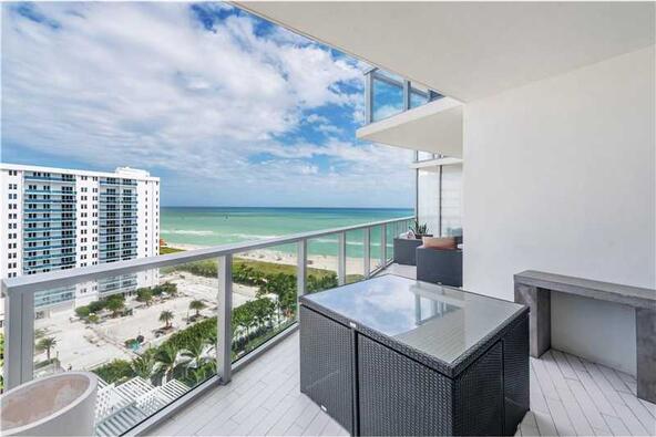 2201 Collins Ave. # 1411, Miami Beach, FL 33139 Photo 24