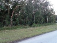 Home for sale: 80th Ave., Fanning Springs, FL 32693