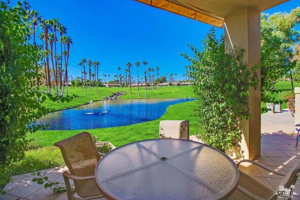 76185 Poppy Ln., Palm Desert, CA 92211 Photo 4