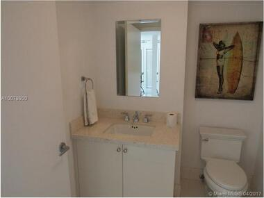 1250 Ocean Dr. # 2n, Miami Beach, FL 33139 Photo 10