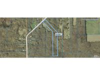 Home for sale: Kale Adams Rd., Leavittsburg, OH 44430
