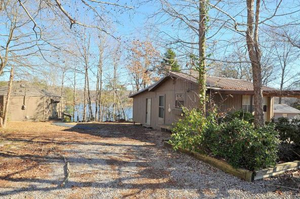 327 County Rd. 881, Crane Hill, AL 35053 Photo 14