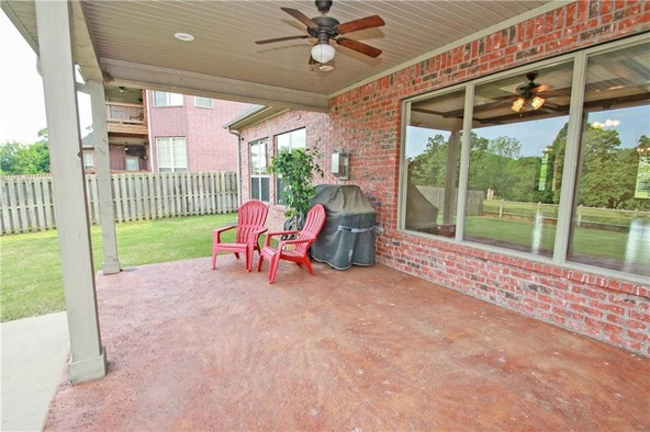 5513 S. Chadwick Dr., Rogers, AR 72758 Photo 27