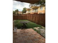Home for sale: 4440 Northwest 79th Ave., Doral, FL 33166