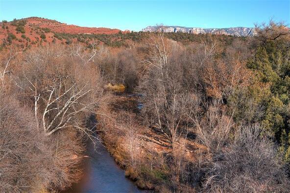 135 Cross Creek Cir., Sedona, AZ 86336 Photo 10