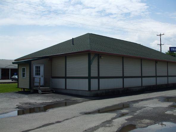 494 French Rd., Utica, NY 13502 Photo 4