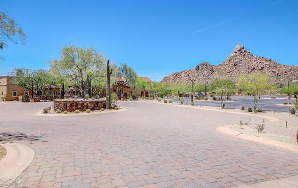 11952 E. Casitas del Rio Dr., Scottsdale, AZ 85255 Photo 16