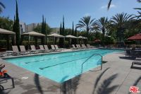 Home for sale: 5550 Boardwalk Dr., Hawthorne, CA 90250