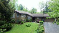 Home for sale: 8145 E. Rockton Rd., Roscoe, IL 61073