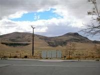 Home for sale: 2222 Calle de Silverio, Los Lunas, NM 87031