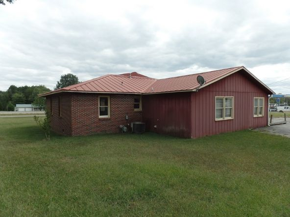 1555 George Wallace Hwy., Russellville, AL 35654 Photo 42