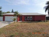 Home for sale: 1518 S.E. 32nd St., Cape Coral, FL 33904