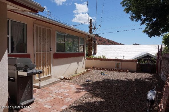 13 Maxfield, Bisbee, AZ 85603 Photo 20