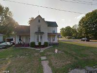 Home for sale: N. Avenue C, Canton, IL 61520