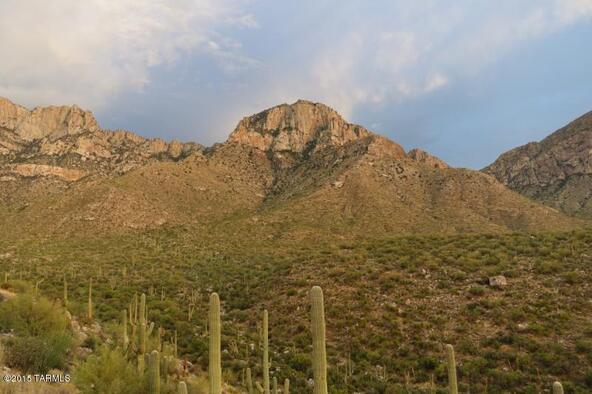 2500 Della Roccia Ct., Oro Valley, AZ 85737 Photo 8