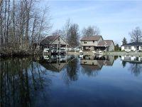 Home for sale: 7754 Virgil Avenue, Huntsville, OH 43324