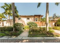 Home for sale: 13632 S.W. 60th Ave., Coral Gables, FL 33158