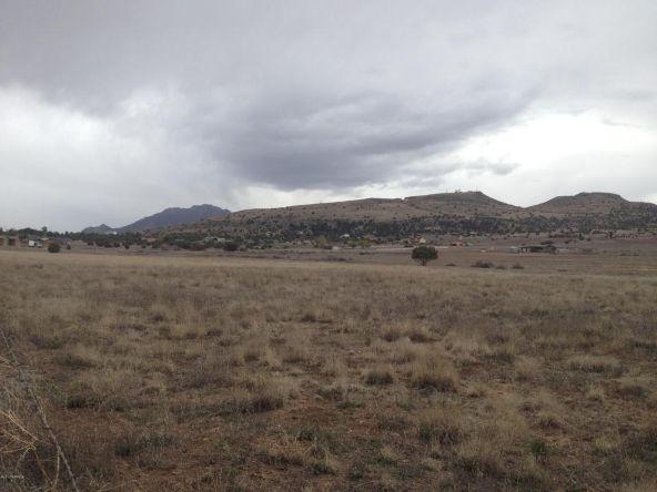 3575 W. Meadow Lake Dr., Chino Valley, AZ 86323 Photo 2