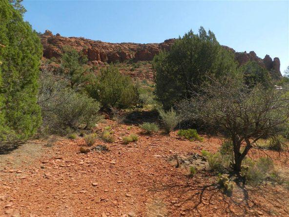 55 Cimarron Ridge, Sedona, AZ 86336 Photo 1
