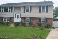 Home for sale: 1303 Strawberry Ln., Hanover, MD 21076