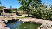 Home for sale: 2428 Camino de Vida, Santa Fe, NM 87505