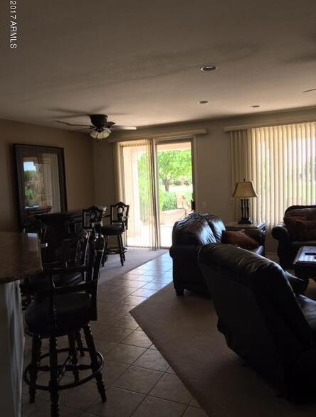 18121 N. Key Estrella Dr., Surprise, AZ 85374 Photo 32