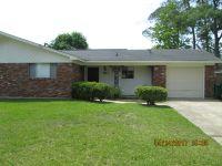 Home for sale: 1511 Ridgecrest Dr., Slidell, LA 70458