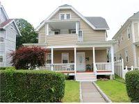 Home for sale: 428 Highland Avenue, Peekskill, NY 10566