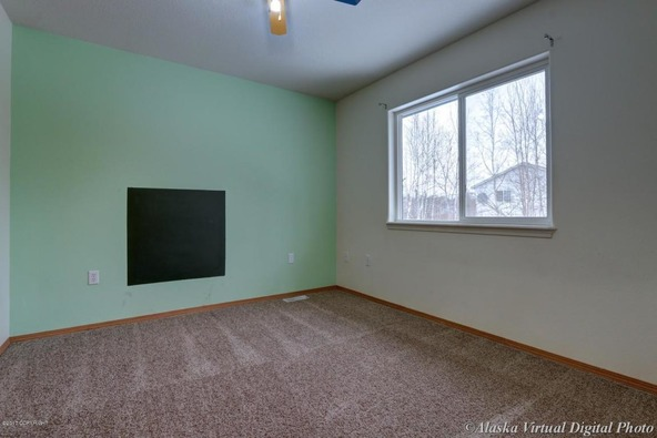4280 N. Autumn Ln., Wasilla, AK 99623 Photo 11