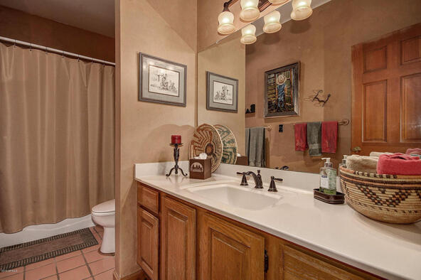 13180 E. Jomax Rd., Scottsdale, AZ 85262 Photo 84