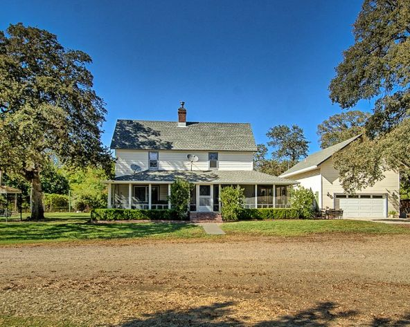16100 Red Bank Rd., Red Bluff, CA 96080 Photo 1