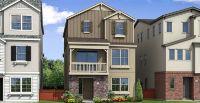 Home for sale: 7175 Calistoga Lane<br>(Tassajara Rd. at Wallis Ranch Rd.), Dublin, CA 94568