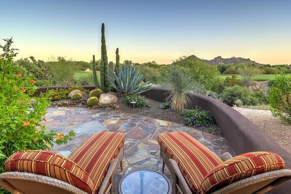 7747 E. Black Mountain Rd., Scottsdale, AZ 85266 Photo 35