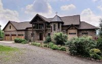 Home for sale: 1818 Ivy Mountain Rd., Hiawassee, GA 30546