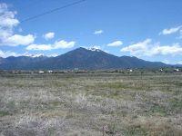 Home for sale: * Lower las Colonias Rd., Taos, NM 87571