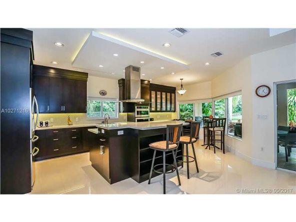 5575 Southwest 62nd Ave., Miami, FL 33155 Photo 13