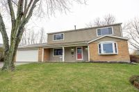 Home for sale: 5856 Longford Rd., Huber Heights, OH 45424