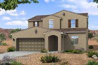 Home for sale: 8823 S. 41st Glen, Laveen, AZ 85339