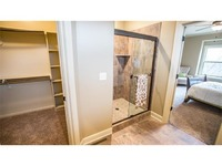 Home for sale: 26049 W. 141st Ct., Olathe, KS 66061