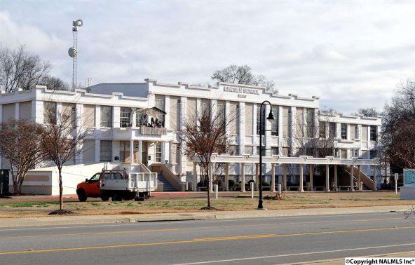 1207 Meridian St., Huntsville, AL 35801 Photo 5