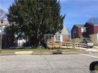 Home for sale: 226 Norfeld Blvd., Elmont, NY 11003