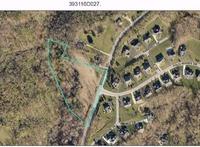 Home for sale: Beechwood Rd., Cincinnati, OH 45244