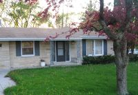 Home for sale: 7757 N. Port Washington Rd., Glendale, WI 53217